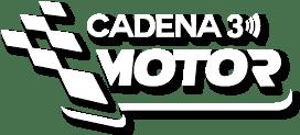 Cadena 3 Motor